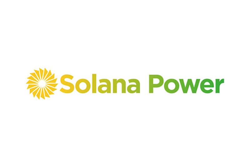 Solar power energy generation company based Sri Lanka.